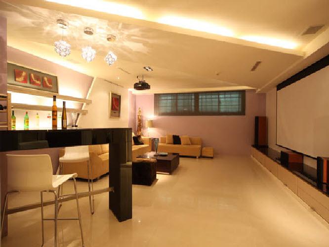 台北室内设计产品图片